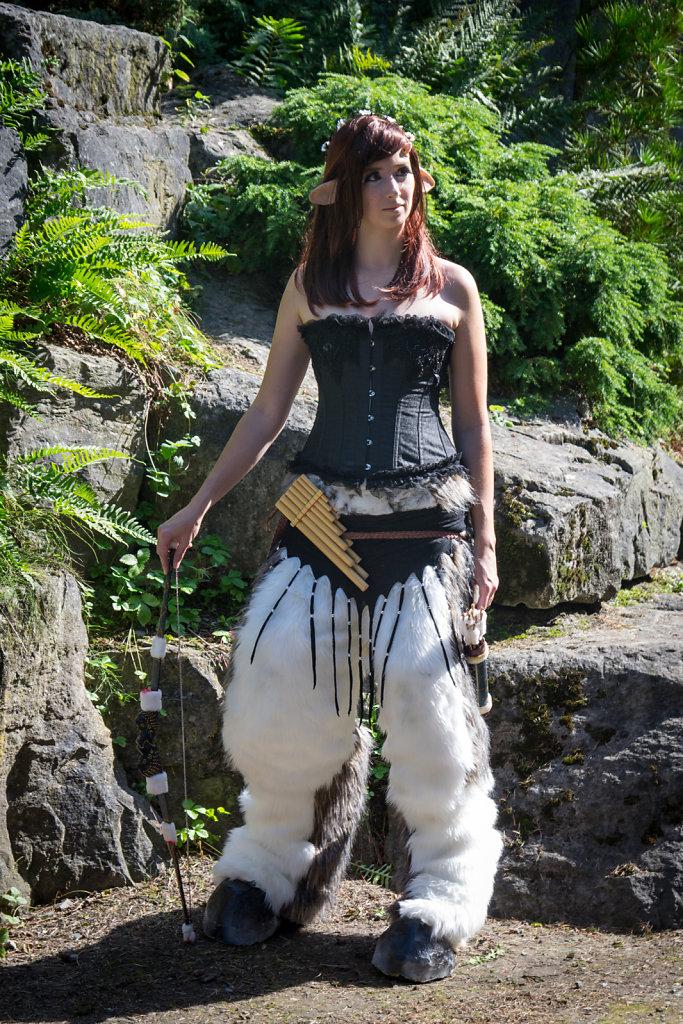 FantasyFair Arcen - 2012