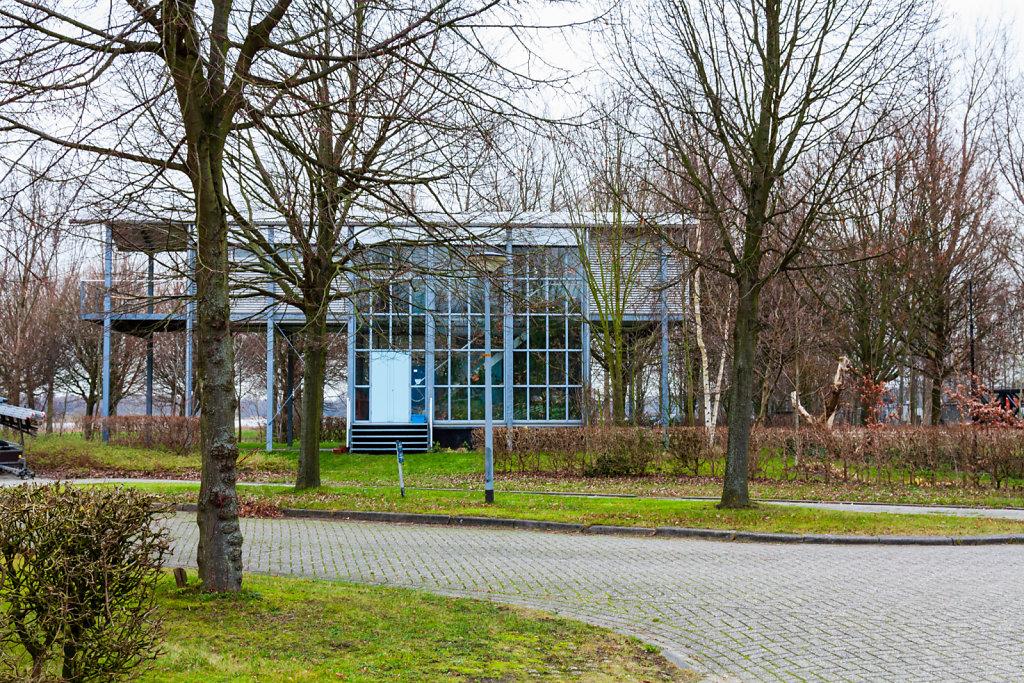 Almere-Stad