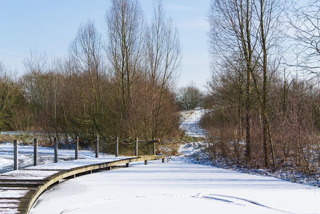 America (Limburg) - 2012