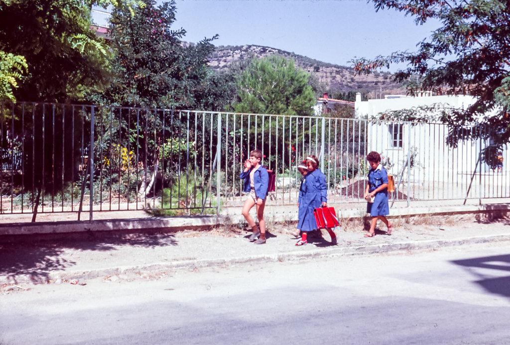 Griekenland - 1979